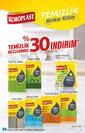 Carrefour 30 Ekim - 11 Kasım 2020 Kampanya Broşürü! Sayfa 41 Önizlemesi
