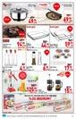 Carrefour 30 Ekim - 11 Kasım 2020 Kampanya Broşürü! Sayfa 27 Önizlemesi