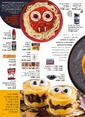 Carrefour 09 - 31 Ekim 2020 Gurme Kampanya Broşürü! Sayfa 10 Önizlemesi