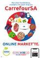 Carrefour 09 - 31 Ekim 2020 Gurme Kampanya Broşürü! Sayfa 12 Önizlemesi