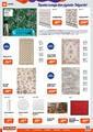 Tekzen 02 Ekim - 05 Kasım 2020 Kampanya Broşürü! Sayfa 12 Önizlemesi