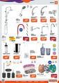 Tekzen 02 Ekim - 05 Kasım 2020 Kampanya Broşürü! Sayfa 21 Önizlemesi