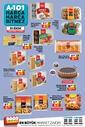 A101 31 Ekim - 06 Kasım 2020 Kampanya Broşürü! Sayfa 2 Önizlemesi