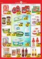 Kemal Yerli Market 01 - 14 Ekim 2020 Kampanya Broşürü! Sayfa 2