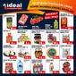 İdeal Market Ordu 23 - 29 Ekim 2020 Kampanya Broşürü! Sayfa 2