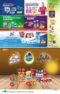 Carrefour 15 - 29 Ekim 2020 Kampanya Broşürü! Sayfa 37 Önizlemesi