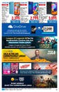 Carrefour 15 - 29 Ekim 2020 Kampanya Broşürü! Sayfa 56 Önizlemesi