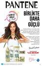 Carrefour 15 - 29 Ekim 2020 Kampanya Broşürü! Sayfa 40 Önizlemesi