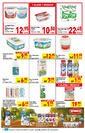 Carrefour 15 - 29 Ekim 2020 Kampanya Broşürü! Sayfa 13 Önizlemesi