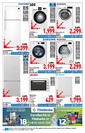Carrefour 15 - 29 Ekim 2020 Kampanya Broşürü! Sayfa 61 Önizlemesi