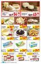 Carrefour 15 - 29 Ekim 2020 Kampanya Broşürü! Sayfa 9 Önizlemesi