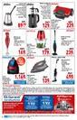 Carrefour 15 - 29 Ekim 2020 Kampanya Broşürü! Sayfa 59 Önizlemesi