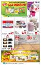 Carrefour 15 - 29 Ekim 2020 Kampanya Broşürü! Sayfa 48 Önizlemesi