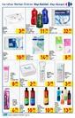 Carrefour 15 - 29 Ekim 2020 Kampanya Broşürü! Sayfa 31 Önizlemesi