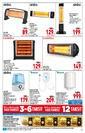 Carrefour 15 - 29 Ekim 2020 Kampanya Broşürü! Sayfa 60 Önizlemesi