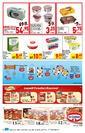 Carrefour 15 - 29 Ekim 2020 Kampanya Broşürü! Sayfa 11 Önizlemesi
