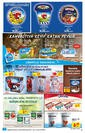 Carrefour 15 - 29 Ekim 2020 Kampanya Broşürü! Sayfa 10 Önizlemesi