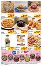 Carrefour 15 - 29 Ekim 2020 Kampanya Broşürü! Sayfa 17 Önizlemesi