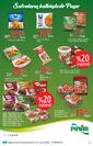 Carrefour 15 - 29 Ekim 2020 Kampanya Broşürü! Sayfa 14 Önizlemesi