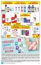 Carrefour 15 - 29 Ekim 2020 Kampanya Broşürü! Sayfa 38 Önizlemesi
