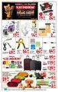 Carrefour 15 - 29 Ekim 2020 Kampanya Broşürü! Sayfa 51 Önizlemesi