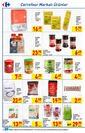 Carrefour 15 - 29 Ekim 2020 Kampanya Broşürü! Sayfa 29 Önizlemesi