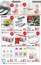 Carrefour 15 - 29 Ekim 2020 Kampanya Broşürü! Sayfa 53 Önizlemesi