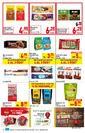 Carrefour 15 - 29 Ekim 2020 Kampanya Broşürü! Sayfa 25 Önizlemesi