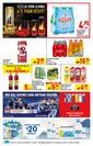Carrefour 15 - 29 Ekim 2020 Kampanya Broşürü! Sayfa 23 Önizlemesi