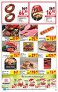 Carrefour 15 - 29 Ekim 2020 Kampanya Broşürü! Sayfa 6 Önizlemesi