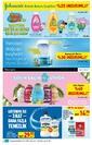 Carrefour 15 - 29 Ekim 2020 Kampanya Broşürü! Sayfa 39 Önizlemesi