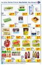 Carrefour 15 - 29 Ekim 2020 Kampanya Broşürü! Sayfa 28 Önizlemesi