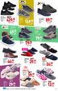 Carrefour 15 - 29 Ekim 2020 Kampanya Broşürü! Sayfa 46 Önizlemesi