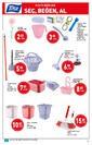 Carrefour 15 - 29 Ekim 2020 Kampanya Broşürü! Sayfa 50 Önizlemesi