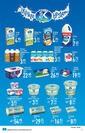 Carrefour 15 - 29 Ekim 2020 Kampanya Broşürü! Sayfa 12 Önizlemesi