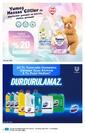 Carrefour 15 - 29 Ekim 2020 Kampanya Broşürü! Sayfa 33 Önizlemesi