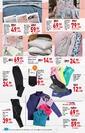 Carrefour 15 - 29 Ekim 2020 Kampanya Broşürü! Sayfa 47 Önizlemesi