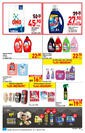 Carrefour 15 - 29 Ekim 2020 Kampanya Broşürü! Sayfa 32 Önizlemesi