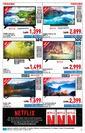 Carrefour 15 - 29 Ekim 2020 Kampanya Broşürü! Sayfa 58 Önizlemesi