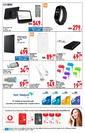 Carrefour 15 - 29 Ekim 2020 Kampanya Broşürü! Sayfa 57 Önizlemesi