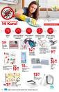 Carrefour 15 - 29 Ekim 2020 Kampanya Broşürü! Sayfa 49 Önizlemesi
