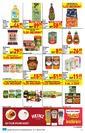 Carrefour 15 - 29 Ekim 2020 Kampanya Broşürü! Sayfa 22 Önizlemesi