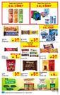 Carrefour 15 - 29 Ekim 2020 Kampanya Broşürü! Sayfa 26 Önizlemesi