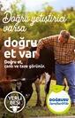 Carrefour 15 - 29 Ekim 2020 Kampanya Broşürü! Sayfa 4 Önizlemesi