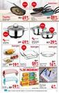 Carrefour 15 - 29 Ekim 2020 Kampanya Broşürü! Sayfa 54 Önizlemesi