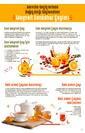 Carrefour 15 - 29 Ekim 2020 Kampanya Broşürü! Sayfa 20 Önizlemesi