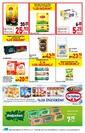 Carrefour 15 - 29 Ekim 2020 Kampanya Broşürü! Sayfa 21 Önizlemesi