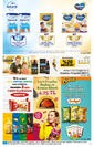 Carrefour 15 - 29 Ekim 2020 Kampanya Broşürü! Sayfa 24 Önizlemesi