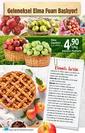 Carrefour 15 - 29 Ekim 2020 Kampanya Broşürü! Sayfa 19 Önizlemesi