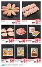 Carrefour 15 - 29 Ekim 2020 Kampanya Broşürü! Sayfa 5 Önizlemesi